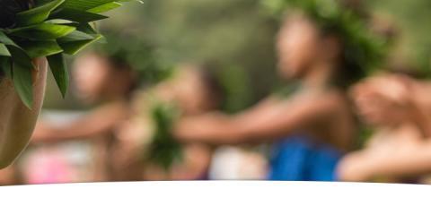 Local Kauai Culture Garden Island Properties Kauai Vacation Rentals